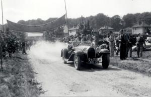 Bugatti Type55 BO 1932